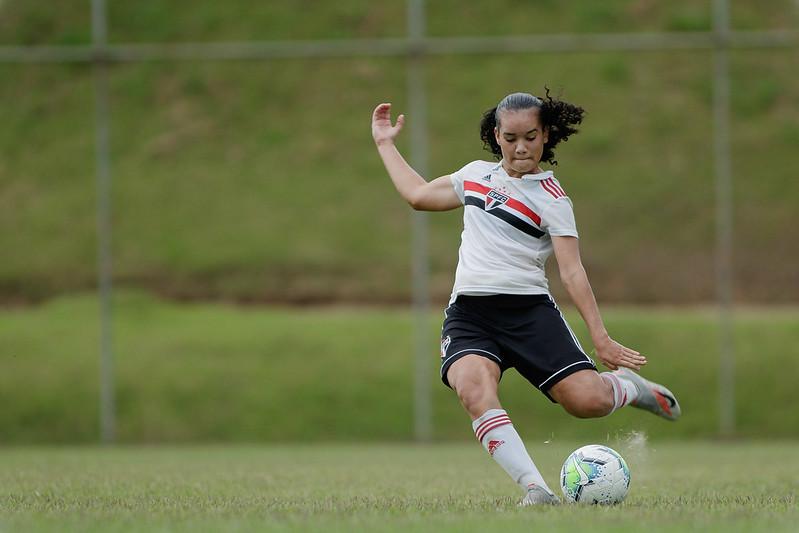 Semifinais dos Brasileirão Sub-18 acontecem dias 28 de fevereiro e 7 de março - Olimpia Sports