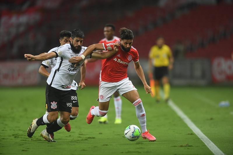 Opinião: A dor do fracasso não pode durar para sempre, futebol é magia - Olimpia Sports