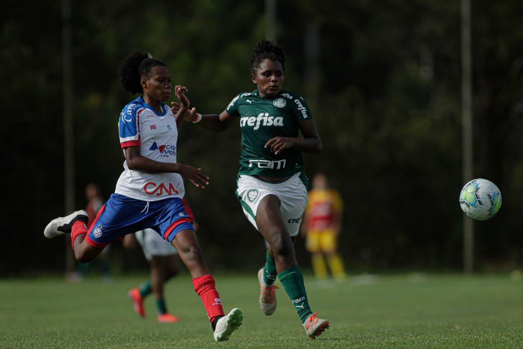 Atlético-MG vence o Vitória por 3 a 0 e consegue primeiro resultado positivo na competição - Olimpia Sports