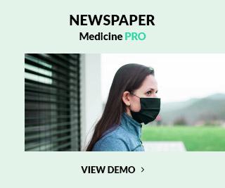 Tag Template - Medicine PRO - Olimpia Sports