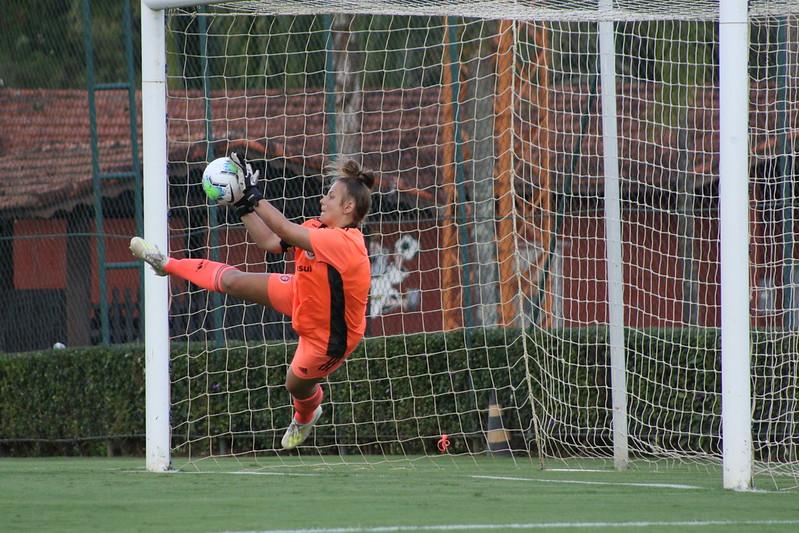 Inter vence partida de volta, leva decisão aos pênaltis e conquista vaga na final - Olimpia Sports