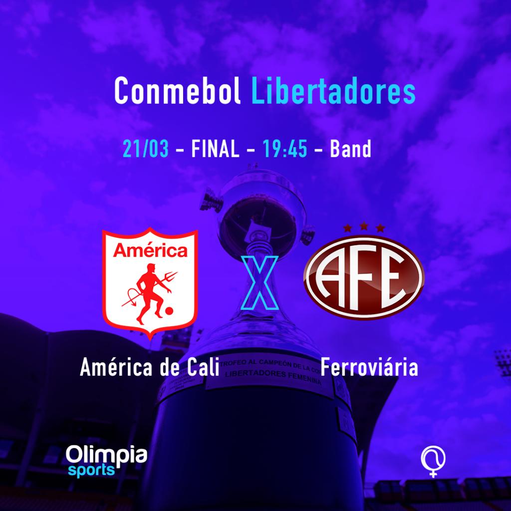Pia Sundhage e Bia Vaz estão na Argentina para acompanhar a final da Libertadores Feminina - Olimpia Sports