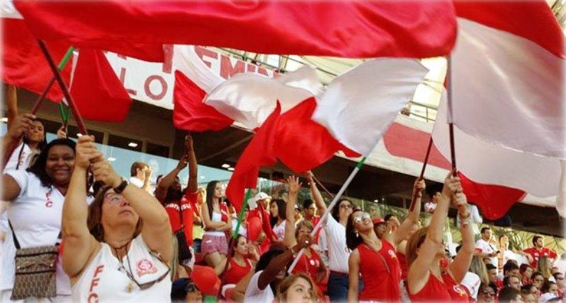 Internacional cria Comitê Interno de Diversidade e Inclusão e coloca cláusula de conscientização no contrato de funcionários - Olimpia Sports
