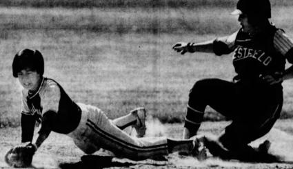 Colunista: Quem é Kim NG, a primeira gerente geral da história da MLB - Olimpia Sports