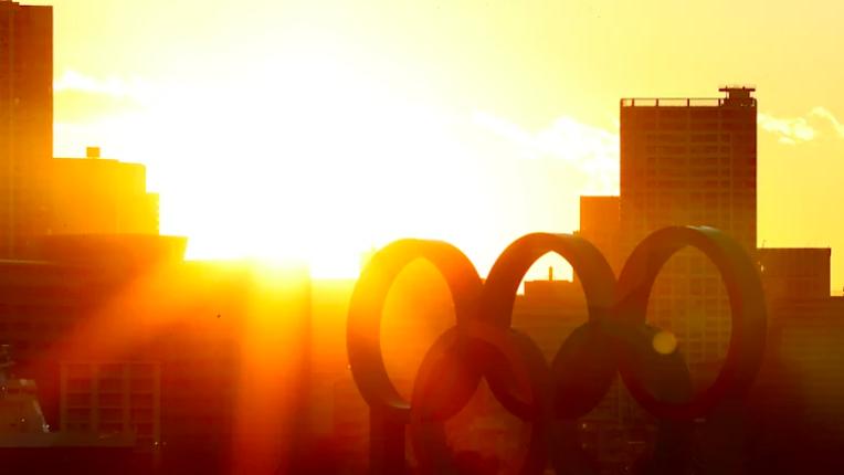 Organizadores de Tóquio devem adiar decisão sobre limite de público - Olimpia Sports