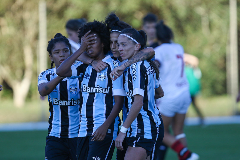 Gremio | Fotos: Jéssica Maldonado /Grêmio FBPA
