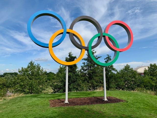 Jogos Olímpicos, Olimpíadas kyle-dias-ZIoi-47zV88-unsplash