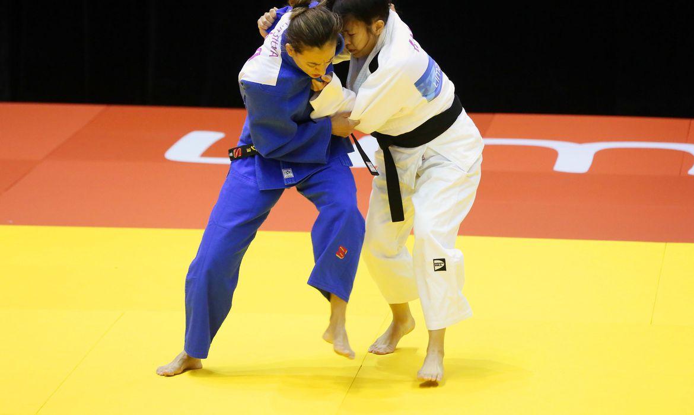 lucia_araujo_judo_paralimpico https://twitter.com/cbdvoficial/status/1397214208891179009?ref_src=twsrc%5Etfw%7Ctwcamp%5Etweetembed%7Ctwterm%5E1397214208891179009%7Ctwgr%5E%7Ctwcon%5Es1_&ref_url=https%3A%2F%2Fagenciabrasil.ebc.com.br%2Fesportes%2Fnoticia%2F2021-05%2Fparalimpiada-lucia-araujo-leva-o-bronze-no-gp-de-judo-do-azerbaijao Ministério da Cidadania
