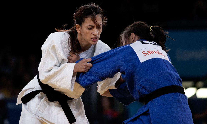 lucia_teixeira_judoca_paralimpica Foto Patricia Santos / CPB