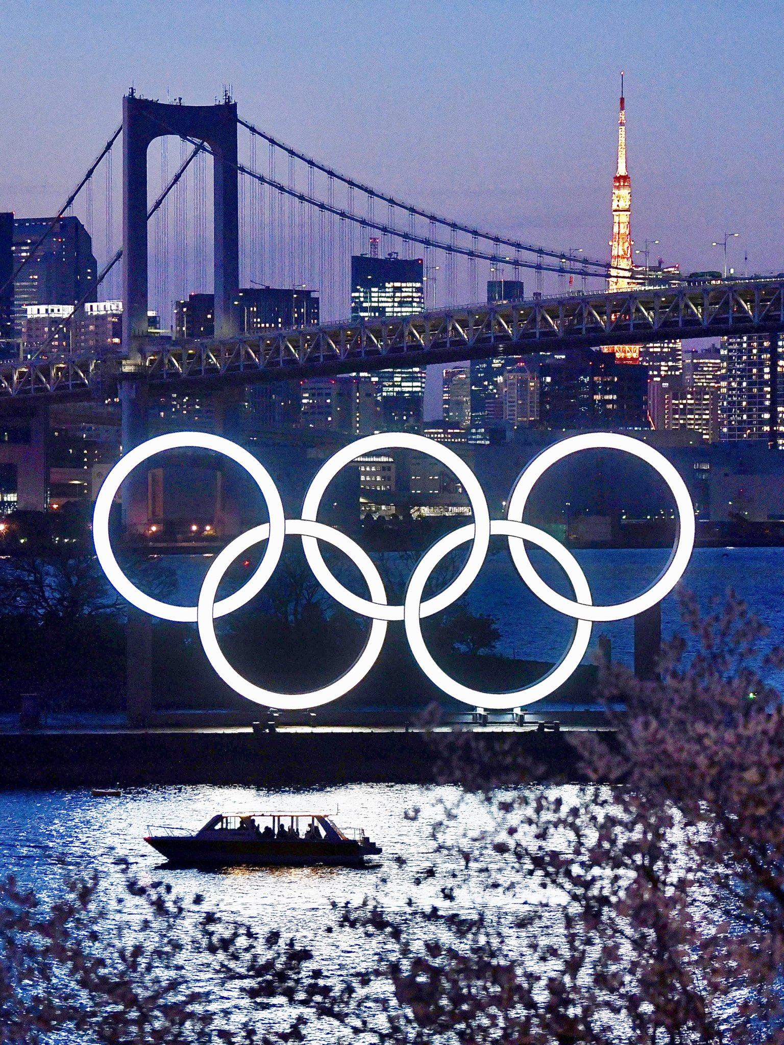 Twitter : World Athletics