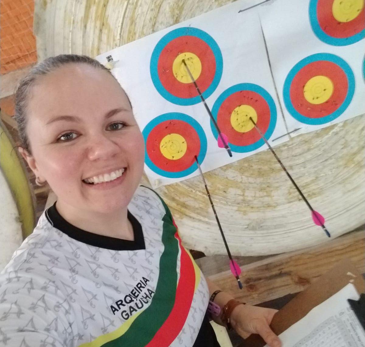 Alexandra Cardoso