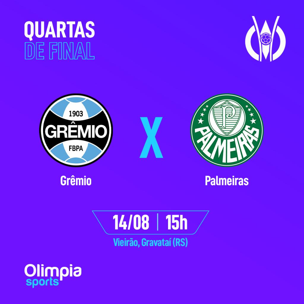 Olimpia Sports