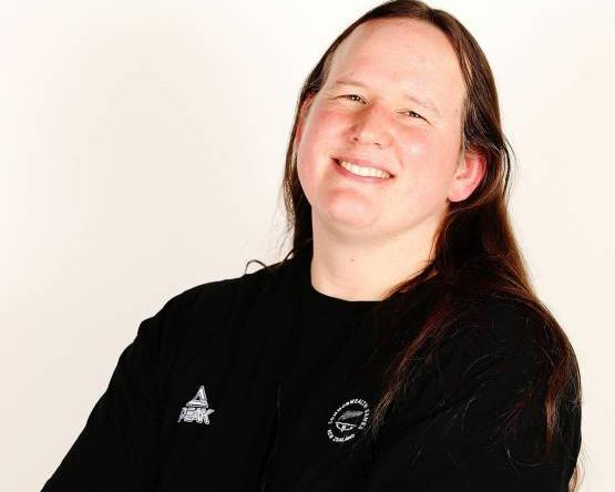 Neozelandesa faz história como primeira atleta olímpica transgênero - Olimpia Sports