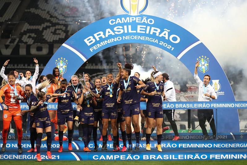 26-09-2021 - FINAL - Brasileirão Feminino Neoenergia A1 - Foto- Livia Villas Boas - Staff Images Woman - CBF-58