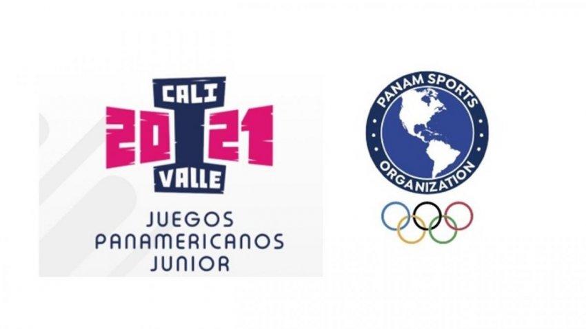 Cerca de 4.800 atletas devem participar de 1° edição dos Jogos Pan Junior Cali 2021 - Olimpia Sports